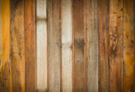 pellucid: old wood texture background for you design