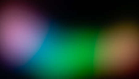 lambent: Abstract background. Smooth gradient background of light and color Stock Photo