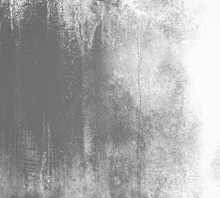 about you: Abstract grunge background. Simply Place illustration over any Object to Create grunge effect . You can apply for backdrop, concrete dirty, cement texture and everything about grunge artwork design.