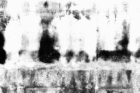 그런 지 질감 배경입니다. 어떤 개체 위에 장소 그런 지 효과 만들기 먼지 오버레이 등 조 난된 grunge 텍스처를 콘크리트 바닥 검은 더러운 오래 된 시멘