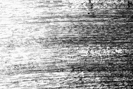 distress: Black grunge texture. Place over any object create black dirty grunge effect. Distress grunge texture easy to use overlay. Distress floor black dirty old grain texture. Distress grain dirty background