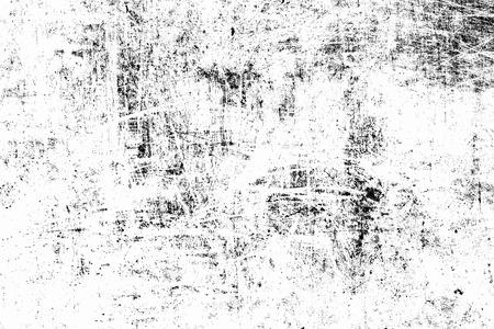 검은 grunge 텍스처 배경. 어두운에서 조 난 벽에 추상 grunge 텍스처. 고민 그런 지 질감 배경 공간입니다. 고민 바닥 검은 더러운 오래 된 곡물. 검은 고민