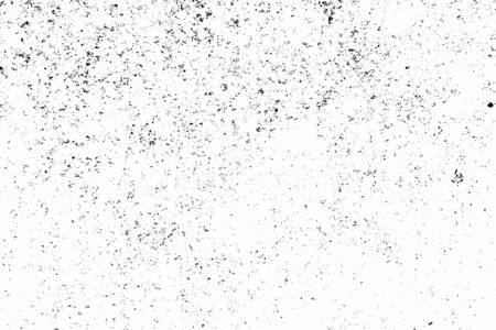 scratches: Black grunge texture. Place over any object create black dirty grunge effect. Distress grunge texture easy to use overlay. Distress floor black dirty old grain texture. Distress grain dirty background