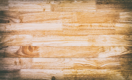 Vintage Surface Wood Table And Rustic Grain Texture Background ...