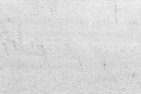 wooden floors: Vintage surface white wood table and rustic grain texture background. Close up of dark rustic wall made of old wood table planks texture. Rustic wood table texture background template for your design.n.