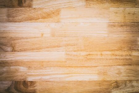 Vintage Surface White Wood Table And Rustic Grain Texture Background ...