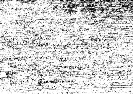 Black and white grunge. Distress overlay texture. Abstract surface dust and rough dirty wall background concept. Distress illustration simply place over object to create grunge effect. Standard-Bild - 134713942