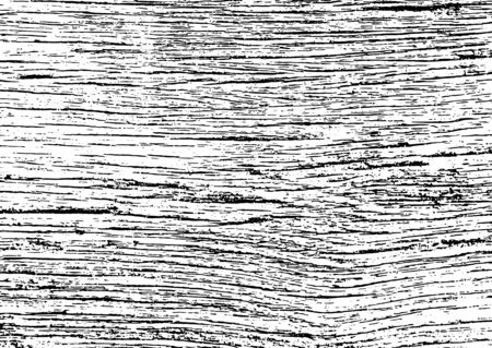 Black and white grunge. Distress overlay texture. Abstract surface dust and rough dirty wall background concept. Distress illustration simply place over object to create grunge effect. Vector EPS10. Vektoros illusztráció