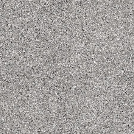 silver background: silver glitter background