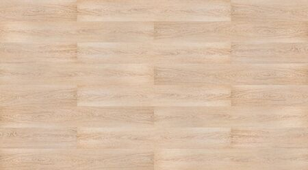 parquetry: wooden background in seamless pattern