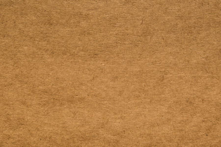 buff: brown paper background