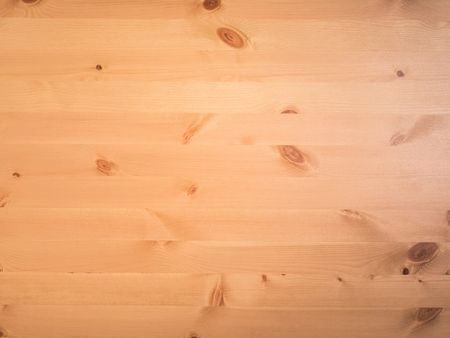 parquetry: nature wood background or wooden floor background