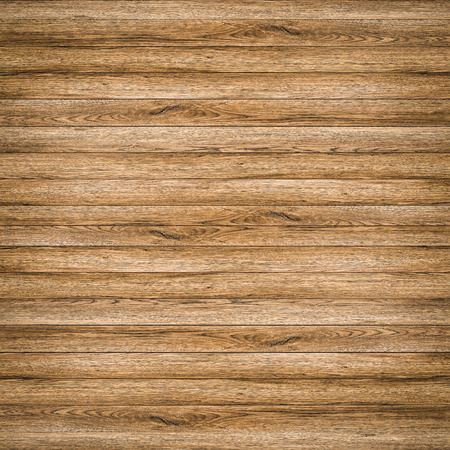 parquetry: nature wood background or timber wood background