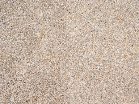 paving stone background with rough texture Stock Photo