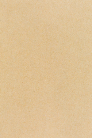 brown paper background or recycled paper background