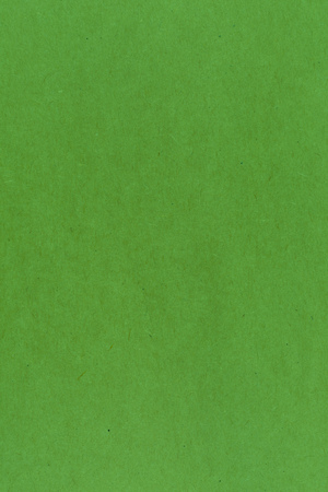 green background: green paper background or green background