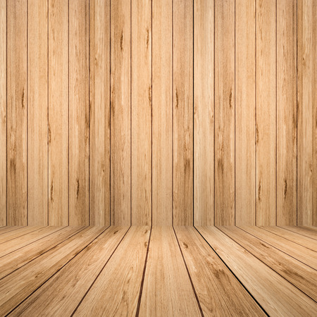 parquetry: wooden backdrop or timber wood backdrop