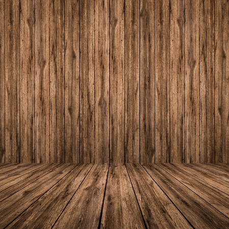 wooden backdrop or timber wood backdrop