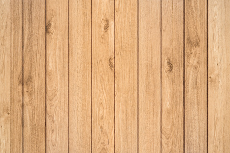 wooden background or timber wood background