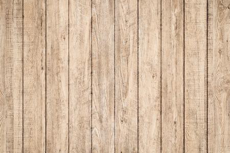 houten achtergrond of hout hout achtergrond