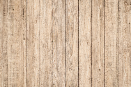 parquetry: wooden background or timber wood background