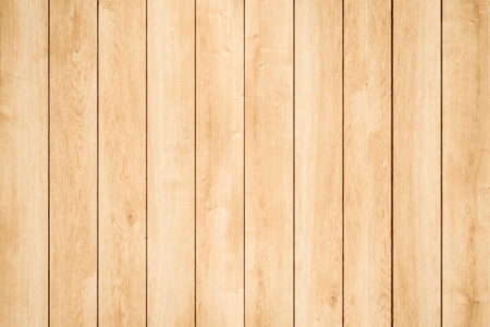 parquet texture: wooden background or timber wood background