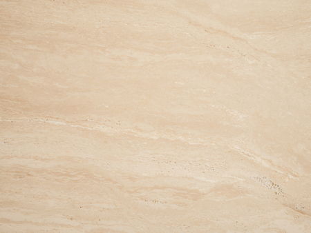 yellow stone: marble background or yellow stone background