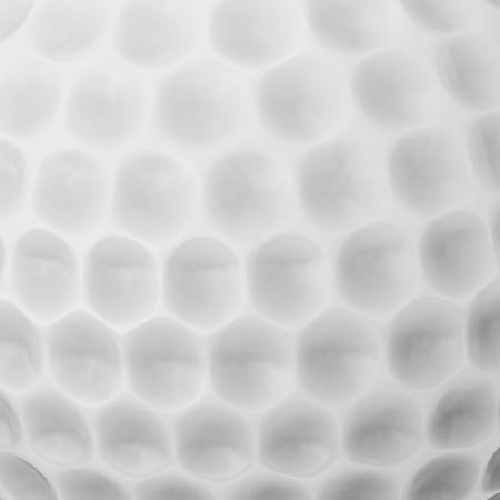 3d ball: 3d rendering golf ball texture background