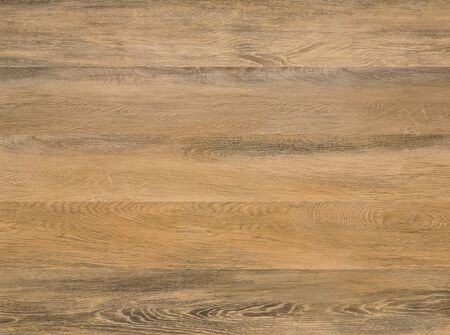 nature wood background or wooden floor background