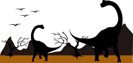 millones: Millones Los dinosaurios, Animal Planet de a�o