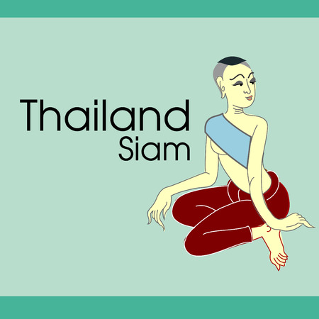 thai women: Thai women