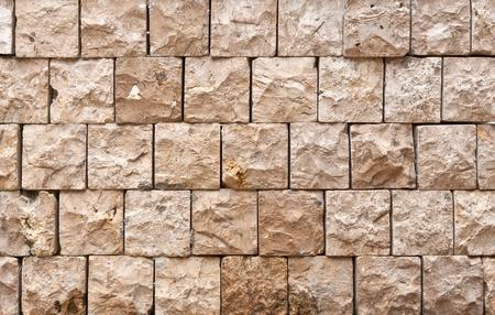 Place motif de la texture de brique