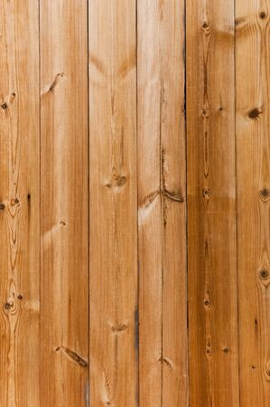 Wood pattern use for texture and background photo