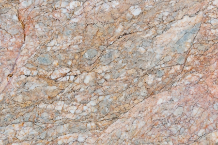 black granite: Cracked marble pattern use for texture and background