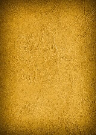 Wall pattern use for texture and background Stock Photo - 13628082