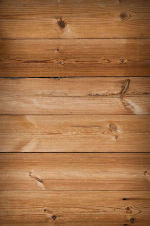 Wood pattern use for texture and background Stock Photo - 13626543