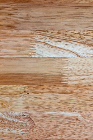 Wood pattern use for texture and background Stock Photo - 13626607