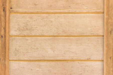 knotting: Old wooden wall background