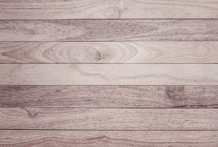 Vintage wooden texture background. Wooden table or floor. Banco de Imagens