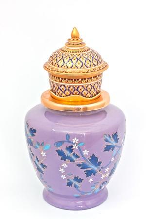 chinaware photo