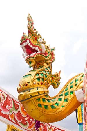 annals: thai art