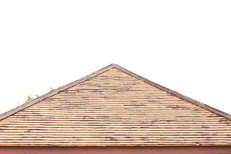roof Stock Photo - 15088668