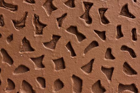 texture Stock Photo - 15162248