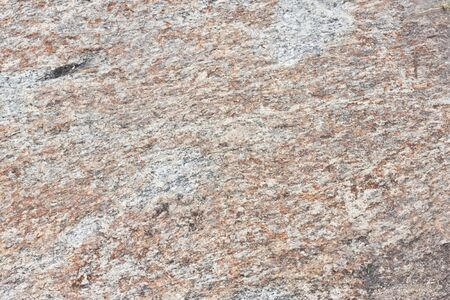 texture Stock Photo - 15162456