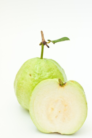 guava fruit photo