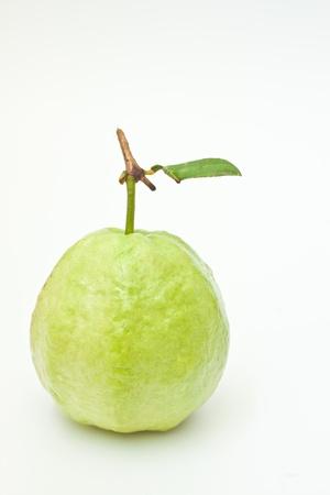 guava fruit Banque d'images