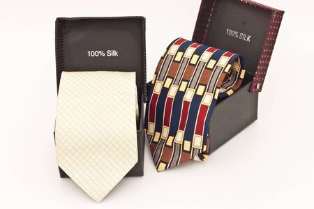 Tie Stock Photo - 15407056