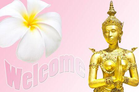 jaunty: bienvenido
