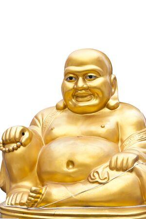 Buddha image Stock Photo - 15470476
