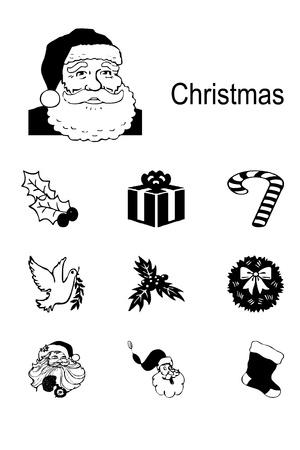 Christmas Stock Photo - 15822767